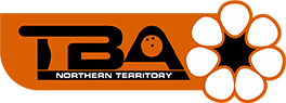 Northern Territory Tenpin Bowling